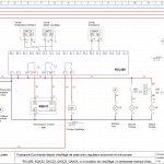 Branchement Electrique Pompe Piscine