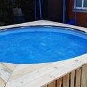 piscine tubulaire 3 2